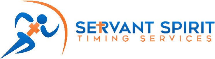 Servant Spirit Timing Services LLC