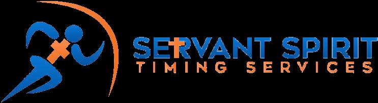Servant Spirit Timing Services LLC