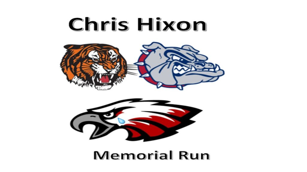 https://runsignup.com/Race/FL/Hollywood/ChrisHixonMemorialRun